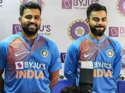 India West Indies First Odi Match Preview