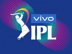 Ipl 2020 Official Timing Of Live Ipl Action Revealed