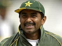 Former Pakistan Player Javed Miandad Ask To Boycott India