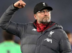 Psg Try To Appoint Jurgen Klopp As Coach