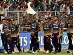 Kolkata Knight Riders Team Analysis After Ipl Auction