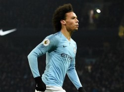 Leroy Sane Want To Leave Manchester City To Join Bayern Munich