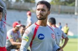 Mandeep Singh Tweet Face Criticism From Fans