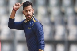 Manjo Tiwary Talk About His Carrer