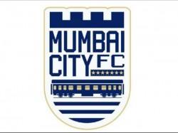 Mumbai City Under 18 Side Faces Season Ban Rs 10 Lakh Fine