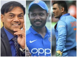 Main Contrversies In Msk Prasad Led Selection Committee