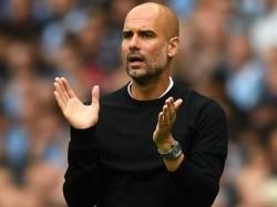 Pep Guardiola Sets New Premier League Record