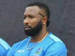 Right Decision Was Made Windies Captain Pollard About Jadeja S Runout