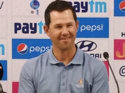 Coach Ponting Identifies New Delhi Recruit To Win Lot Games In Ipl