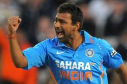 Neighbor Complaint Against Former India Cricketer Praveen Kumar