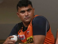 Prabin Tambe Becomes Oldest Player To Get Bid In Ipl Auction
