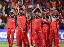 Best And Worst Buys Of Royal Challengers Bangalore In Ipl Auction
