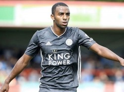 Leicester City S Pereira Says Liverpool Have Not Won Premier League Title Yet