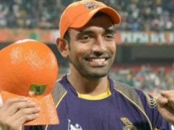 Indian Players In Top Price Brackets For Upcoming Indian Premier League Auction