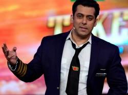 Bollywood Star Salman Khan S Favourite Cricketer
