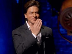 Shah Rukh Khan Goes Unsold In Ipl Auction Twitterati Cant Keep Calm