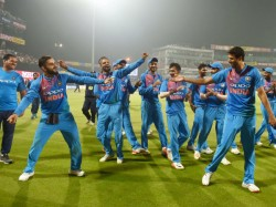 T20 Teams Progress Report Of Decade