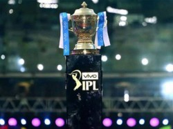 List Of Players Trimmed Ahead Of Upcoming Indian Premier League Auction