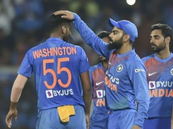 India Vs West Indies 2nd T20 Match Analysis