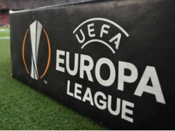 Uefa Europa League Draw Manchester United Vs Club Brugge Arsenal Vs Olympiakos