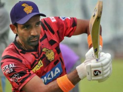 Crorepatis Who Are Likely To Go Unsold In Ipl Auction