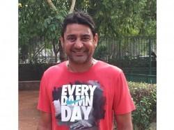Delhi Capitals Appointed Vijay Dahiya As Chief Talent Scout