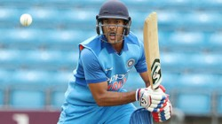 Newzealand A Beats India A In Second Unofficial Odi Match