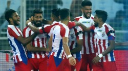 Isl Atk Vs North East United Fc Match Number 68 Results