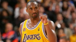 Nba Legend Kob Bryant S Career In Facts And Figures