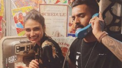 Actor Suniel Shetty Breaks Silence On Daughter Adithya S Relationship With Lokesh Rahul