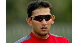 Ajit Agarkar Applies For India Selcetors Role