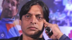 Former Pak Legend Shoaib Akhtar Voices His Opinion On Four Day Tests