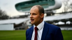 Andrew Strauss React About Four Day Test