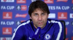 Chelsea Cost Rs 244 Crores For Sacking Antonio Conte