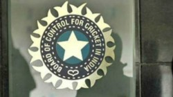 Three Former Indian Players Applied For Selector S Job