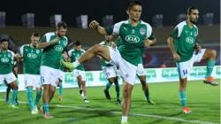 Bengaluru Fc Vs Jamshedpur Isl Match