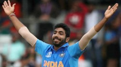 Newzealand Player Sifert Reveals Why It Is Tough To Score Runs Against Bumrah