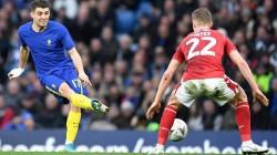 Chelsea Liverpool Win Tottenham Draw In Fa Cup
