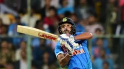 India Vs Sri Lanka Shikhar Dhawan Chances T20 Squad