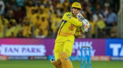 N Srinivasan About Ms Dhoni Playing For Chennai In 2021 Ipl