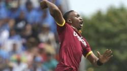 Dwayne Bravo Returns To West Indies Squad