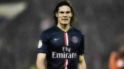 Psg Willing To Sell Edinson Cavani For 20 Million Pound