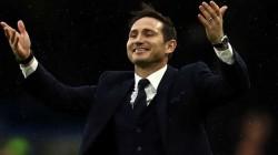 Edinson Cavani Likely To Move Chelsea