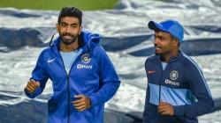 India Vs Sri Lanka T20 Bilateral Series History