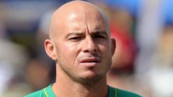 Herschelle Gibbs Revealed The Reason Of 2007 Ban