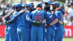 Kohli S Childhood Coach Warns India Ahead Of Series Against Australia