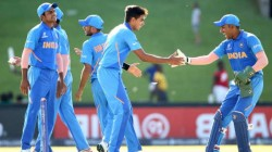 India Japan Match In Icc Under 19 World Cup