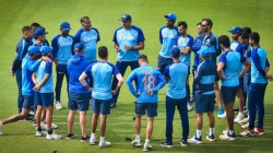 India Srilanka Third And Final T20 Match Preview