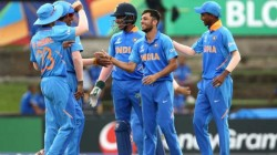 India Australia Under 19 World Cup Quarter Final Match Preview