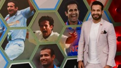 Never Lost My Swing Blaming Chappel A Cover Up Says Former Indian Player Irfan Pathan